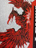 Фирменные футболки с логотипом на заказ, фото 4