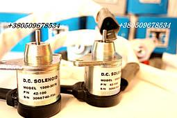 Thermo King соленоид | 41-4306