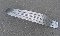 Арка переднего колеса внутренняя Газель,Соболь (Газ 3302,2705,2752) Правая
