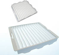 HEPA11 Фильтр для пылесоса Samsung SC4100 DJ63-00539A