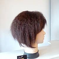 Искусственный парик дешево