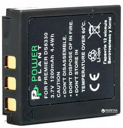 Aккумулятор PowerPlant UFO DS-8330