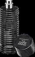 Davidoff The Game Intense Tester 100ml