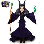 Куклы Наследники Дисней Мэл и Малефисента / Disney Descendants 2Pack Mal Isle of the Lost and Maleficent , фото 4