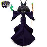 Куклы Наследники Дисней Мэл и Малефисента / Disney Descendants 2Pack Mal Isle of the Lost and Maleficent , фото 5