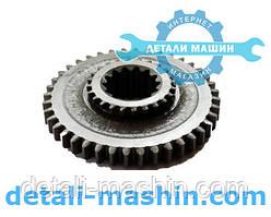 Шестерня приводу передніх колес Т-40 Т50-4205043