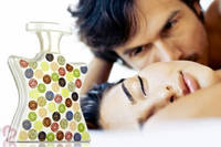 Унісекс ліцензійна парфумерія