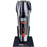 Триммер для бороды и усов BaByliss SH500E