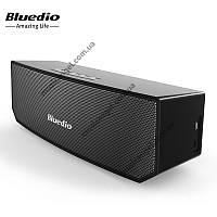 Портативная Bluetooth колонка Bluedio BS-3