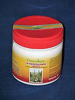 Кукольник(чемерица) антиалькогольное средство Парафармация 40г.