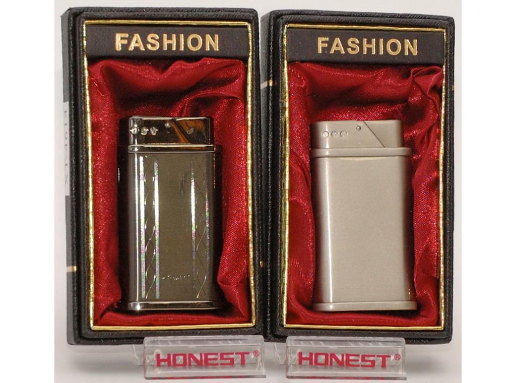 Подарочная зажигалка FASHION PZ5414-1