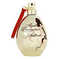 Agent Provocateur Maitresse ( золотая упаковка ) edp Люкс 100 ml. w лицензия