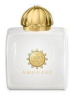 Amouage Honour Woman Парфюмированная вода 100 ml. лицензия Тестер