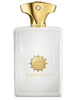 Amouage Honour Pour Homme edp Люкс 100 ml. m лицензия