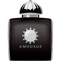 Amouage Memoir Woman Парфюмированная вода 100 ml. лицензия Тестер