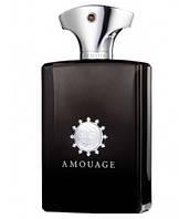 Amouage Memoir Man Парфюмированная вода 100 ml. лицензия Тестер