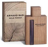 Armand Basi Wild Forest edt Люкс 90 ml. m лицензия