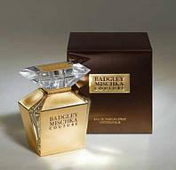 Badgley Mischka Couture edp 100 ml. w лицензия
