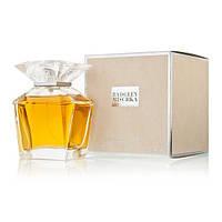 Badgley Mischka Eau de parfum Парфюмированная вода 100 ml. лицензия