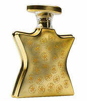Bond No.9 Perfume edp 100 ml. лицензия Тестер