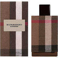 Burberry London for men edt Люкс 100 ml. m лицензия