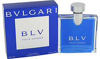 Bvlgari BLV edp Люкс 75 ml. w лицензия