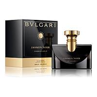 Bvlgari Jasmin Noir Bvlgari Jasmin Noir the essence of a jeweller edp Люкс 100 ml. w лицензия