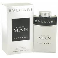 Bvlgari Bvlgari MAN Extreme edt Люкс 100 ml. m Тестер лицензия
