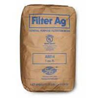 Фильтрующий материал универсальный Filter-Ag (28,3 л)