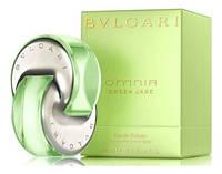 Bvlgari Omnia Green Jade edt Люкс 65 ml. w лицензия