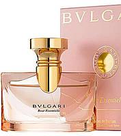 Bvlgari Rose Essentialle edt Люкс 100 ml. w лицензия