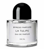 Byredo La Tulipe  edp Люкс 100 ml. w Тестер лицензия