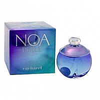 Cacharel Noa Perle edt Люкс 80 ml. w лицензия