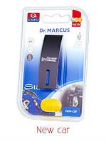 Ароматизатор Dr.Marcus Slim Новая машина