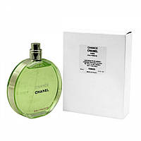 Chanel Chance Eau Fraiche ( Шанель Шанс О Фреш ) edt Люкс 100 ml. w Тестер лицензия