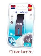 Ароматизатор Dr.Marcus Slim Океанический бриз