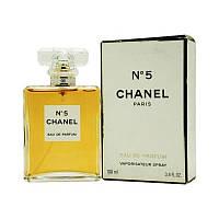 Chanel N5 ( Шанель №5 ) edp Люкс 100 ml. w лицензия