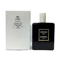 Chanel Coco Noir edp Люкс 100 ml. w Тестер лицензия