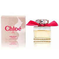Chloe Eau De Parfum Rose Edition edp 75 ml. w лицензия