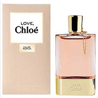 Chloe Love edp Люкс 75 ml. w лицензия
