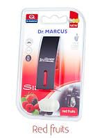 Ароматизатор Dr.Marcus Slim Красные фрукты