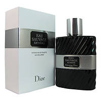 Christian Dior Eau Sauvage Extreme edt 100 ml. m лицензия