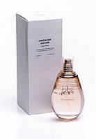 Christian Dior J`adore ( Кристиан Диор Жадор ) edp Люкс 100 ml. w Тестер лицензия