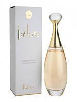 Christian Dior J`adore ( Кристиан Диор Жадор ) edt Люкс 100 ml. w лицензия