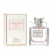 Christian Dior Miss Dior Cherie ( Кристиан Диор Мисс Диор Чери ) edp Люкс 100 ml. w лицензия