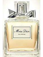 Christian Dior Miss Dior Cherie Eau Fraiche edt Люкс 100 ml. w Тестер лицензия