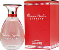 Christina Aguilera Inspire edp Люкс 100 ml. w лицензия