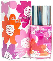 Clinique Happy In Bloom edp Люкс 100 ml. w лицензия