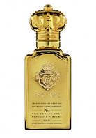 Clive Christian №1 Expensive perfume edp 50 ml. w лицензия Тестер