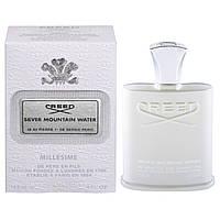 Creed Silver Mountain Water edp Люкс 120 ml. u лицензия